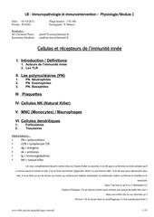 p2 immunologie cellreceptimmuinnee 0510