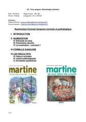 Fichier PDF p2 tissu sanguin nfs normale et patho 04 10