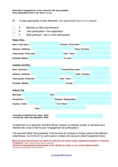 Fichier PDF c engagement entry 2012