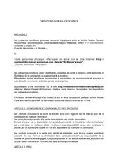 Fichier PDF cgv mcmaman s store