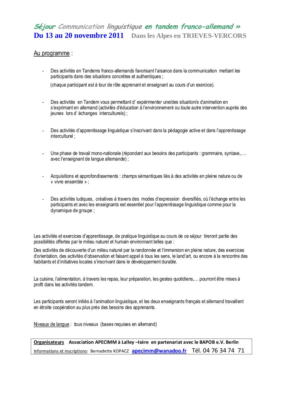 Aperçu du document Ftandem.pdf - page 2/2