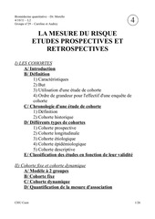 l2 biomedecine quantitative n 04 groupe n 29 4 10 11