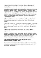 Fichier PDF pierre et jean