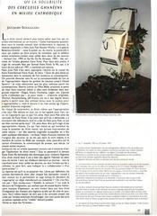 Fichier PDF revue noire n 16 1995