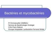 2 10 s1 bacteries et myco bacteries