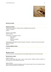 Fichier PDF biodibap form 2011