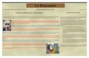 boucanier2v3