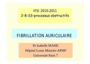 Fichier PDF cours ifsi fibrillation auriculaire i mahe
