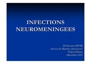 cours ifsi infections neuromeningees 1