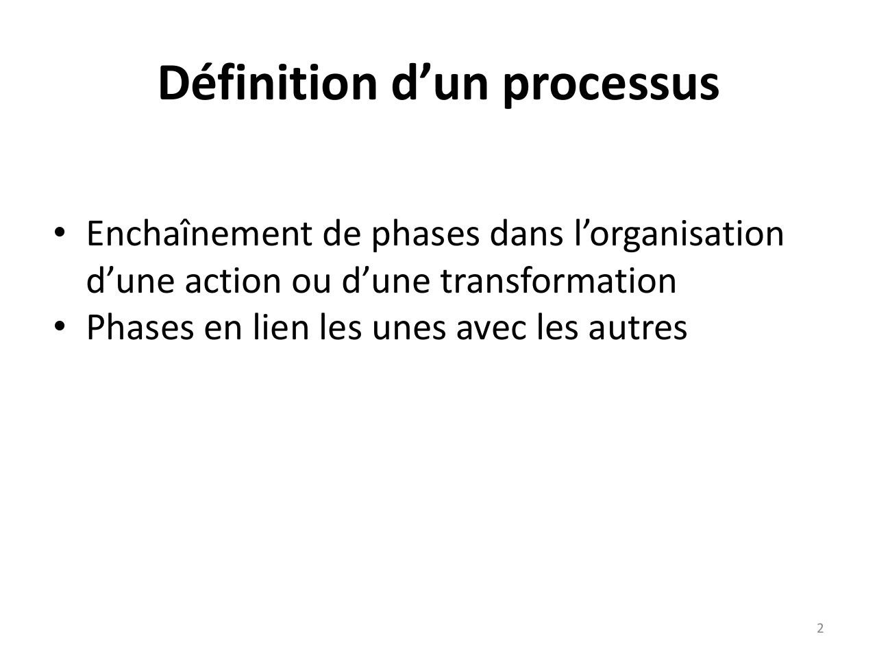 Cours IFSI - Introduction aux processus traumatiques.pdf - page 2/24