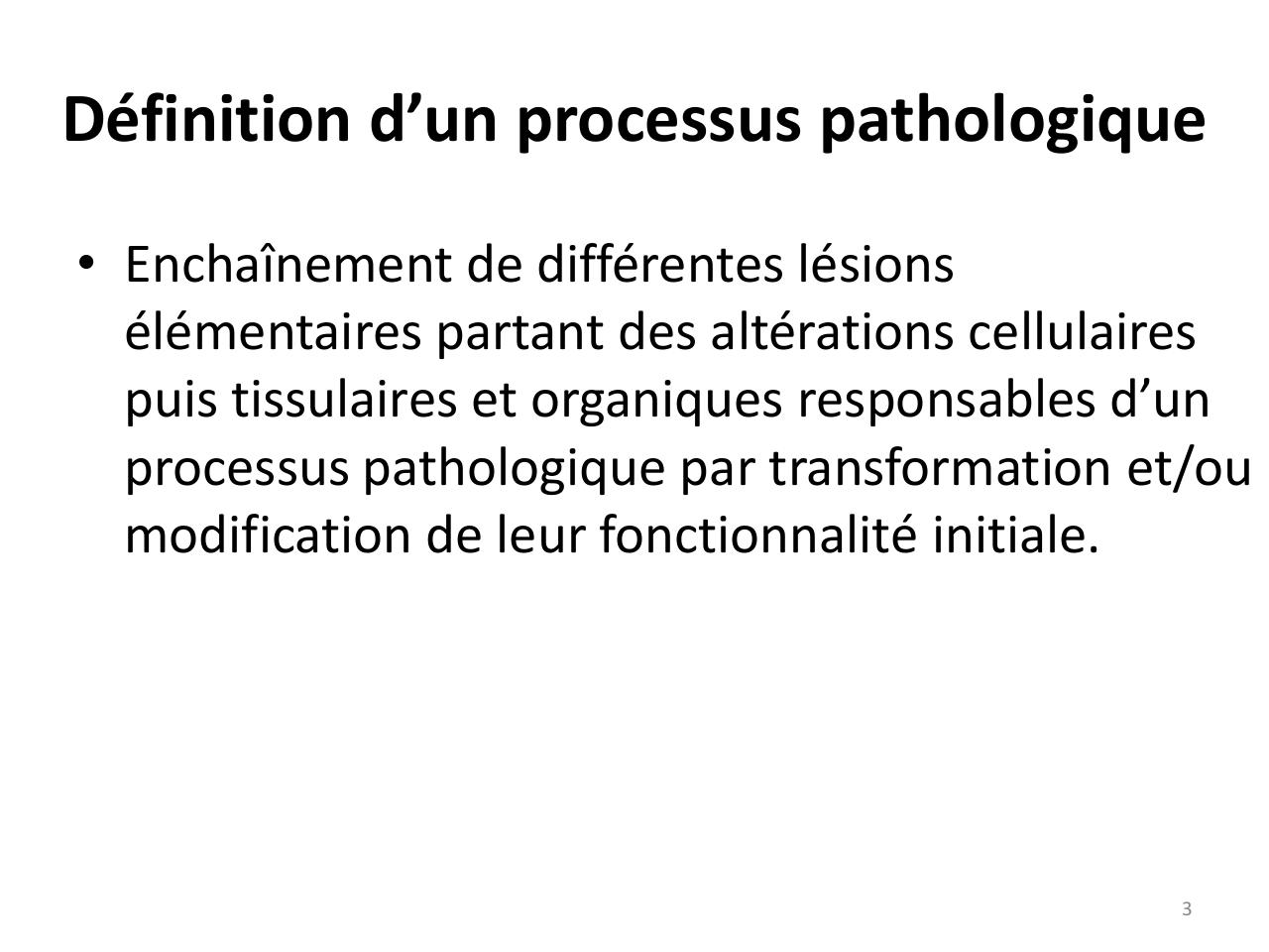 Cours IFSI - Introduction aux processus traumatiques.pdf - page 3/24