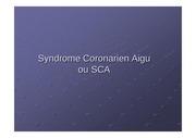 Fichier PDF cours ifsi ischemie myocardique infarctus du myocarde ischemie arterielle 2e partie