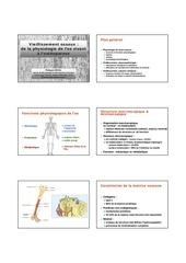 cours ifsi vieillissement osseux s1 2 2 2010 orcel