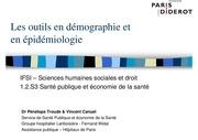 Fichier PDF s3 1 2 v canuel p troude les outils en demographie et epidemiologie