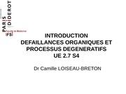 Fichier PDF s4 2 7 2010 c loiseau breton introduction defailllances organiques et processus degeneratifs