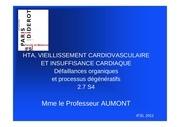 s4 2 7 2011 m c aumont hta vieillissement cardiovasculaire et insuffisance cardiaque