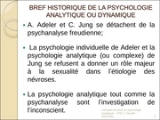 UE 1.1.S1 Psychologie Analytique.pdf - page 3/25