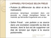 UE 1.1.S1 Psychologie Analytique.pdf - page 4/25