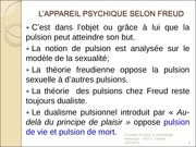 UE 1.1.S1 Psychologie Analytique.pdf - page 5/25