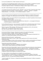 Fichier PDF chapitre 1 a 3 eco