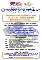 Fichier PDF dossier trophee de la toussaint 2011