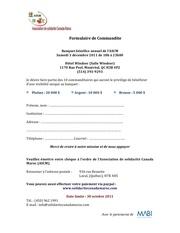 Fichier PDF formulaire de commanditaires ascm 1
