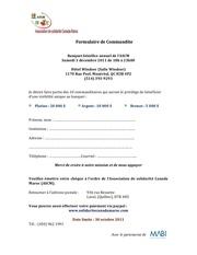 Fichier PDF formulaire de commanditaires ascm