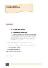 Fichier PDF note eco pdf
