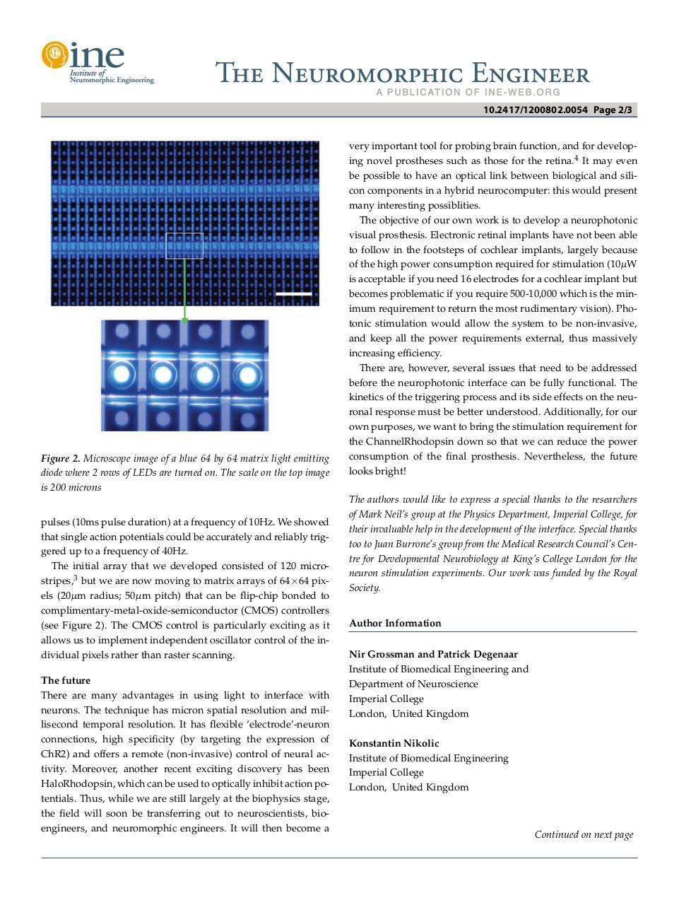 0054 - Fichier PDF
