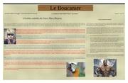 boucanier2vf1