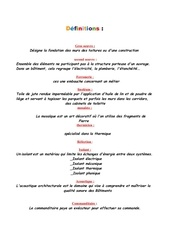 Fichier PDF definiton b timent