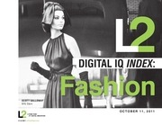 Fichier PDF pdf fashiondigitaliq2011