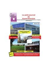 journal a5 n 6