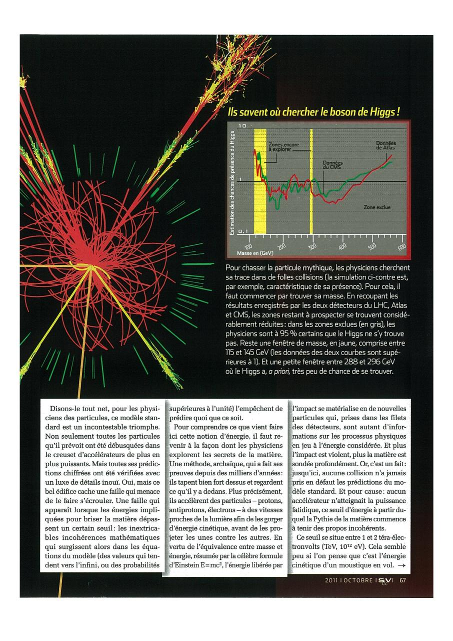 Aperçu du document Higgs 1-5.pdf - page 4/5