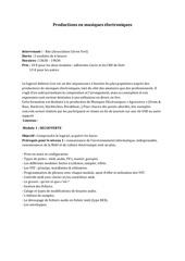 Fichier PDF inscriptions musiques electroniques