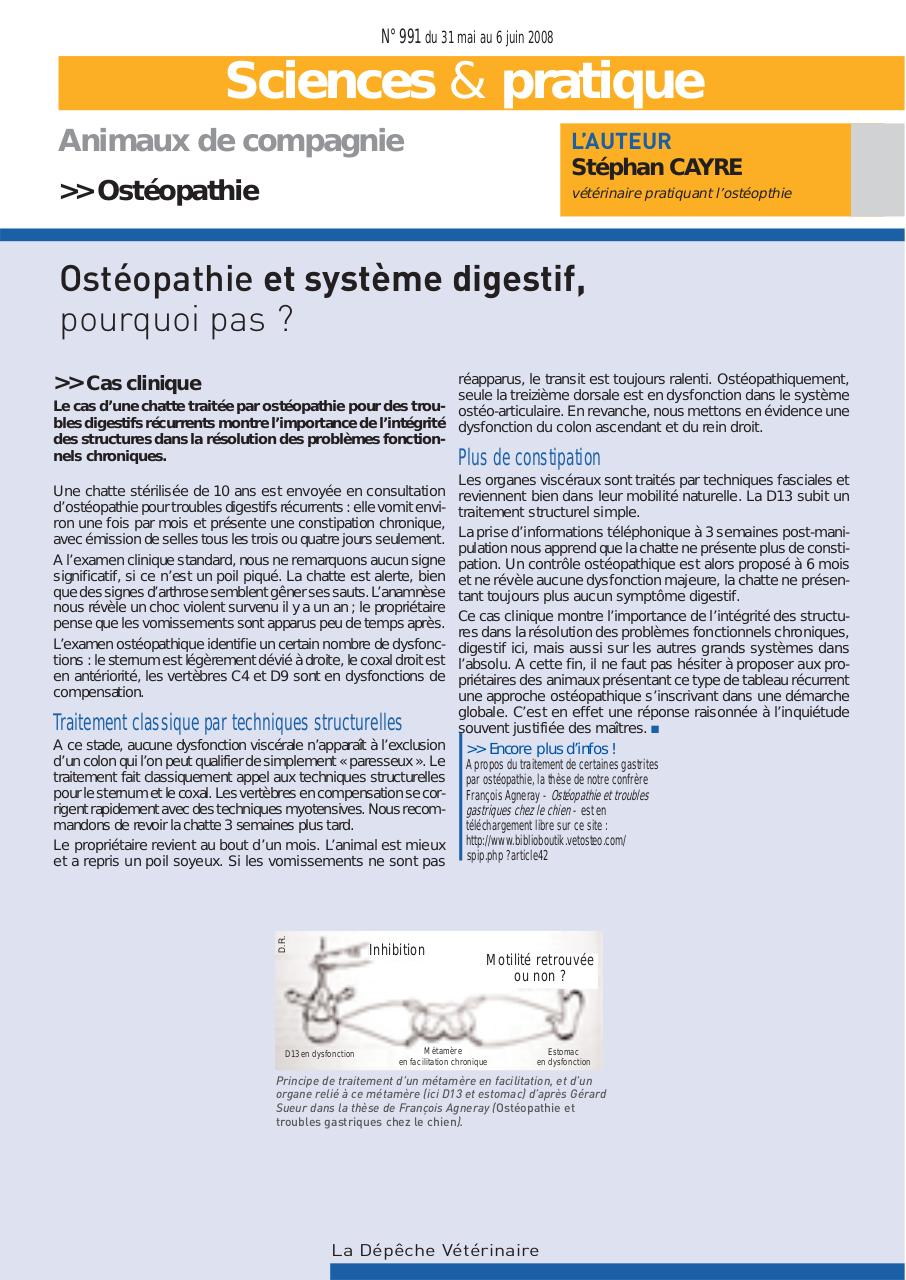 Aperçu du document osteopathie_cas_clinique_chat_troubles_digestifs_constipation.pdf - page 1/1