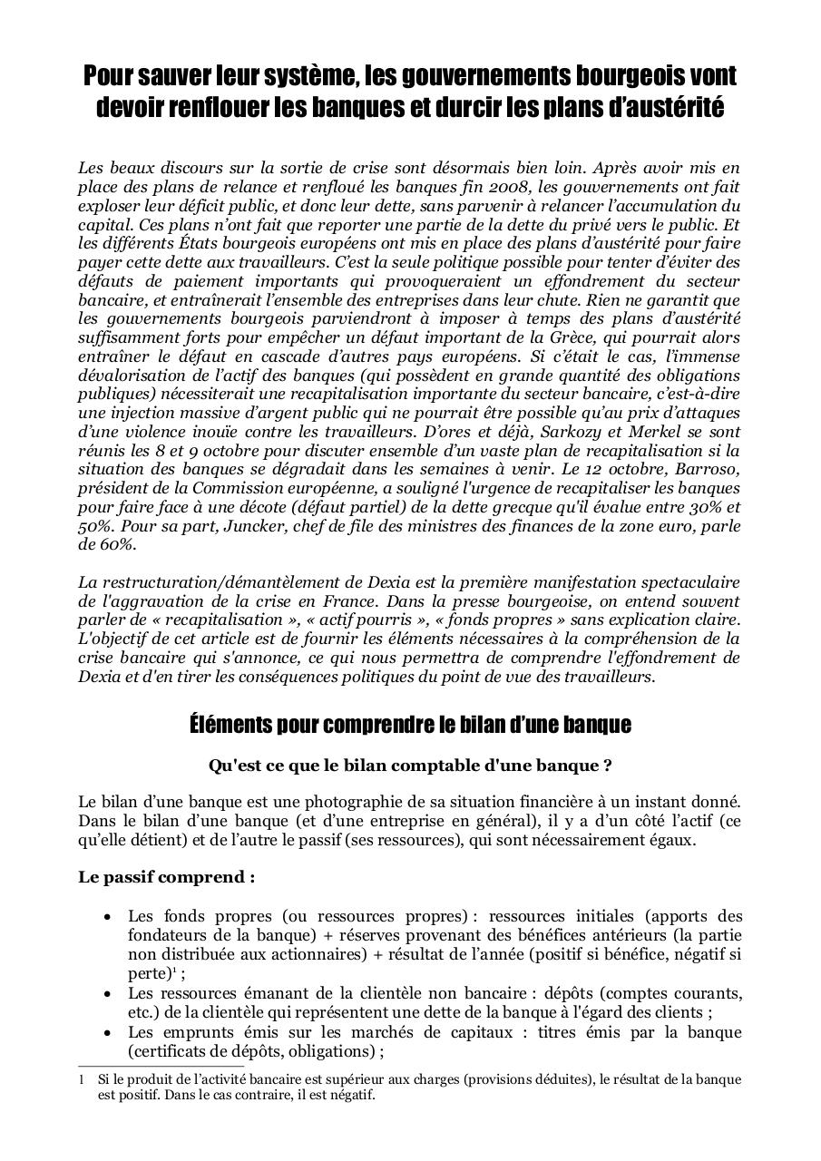 Aperçu du document Article-Dexia-octobre2011-1.pdf - page 1/6