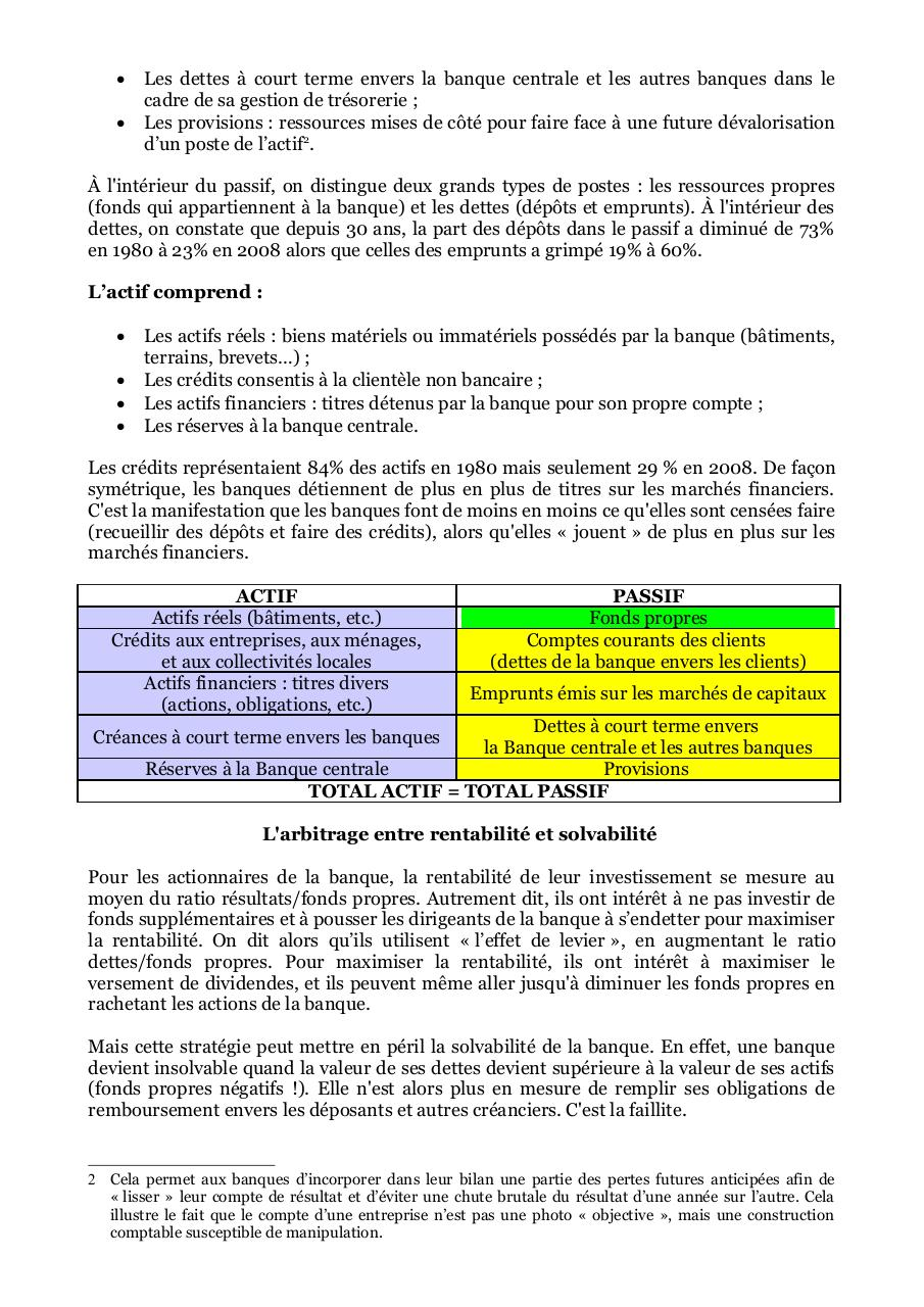Aperçu du document Article-Dexia-octobre2011-1.pdf - page 2/6