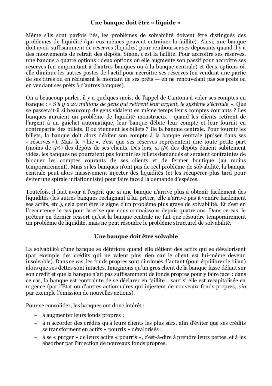 Aperçu du document Article-Dexia-octobre2011-1.pdf - page 3/6