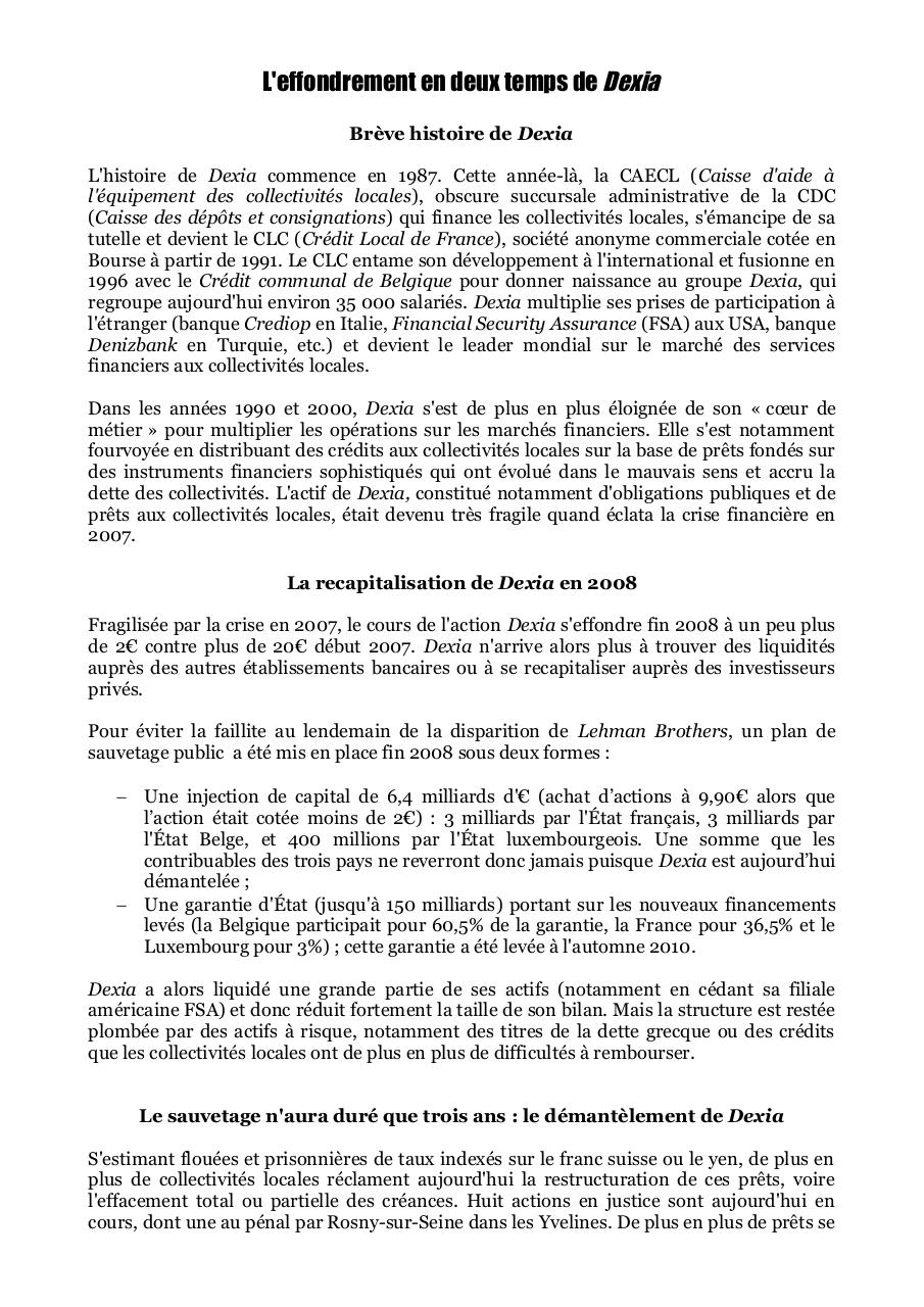 Aperçu du document Article-Dexia-octobre2011-1.pdf - page 4/6