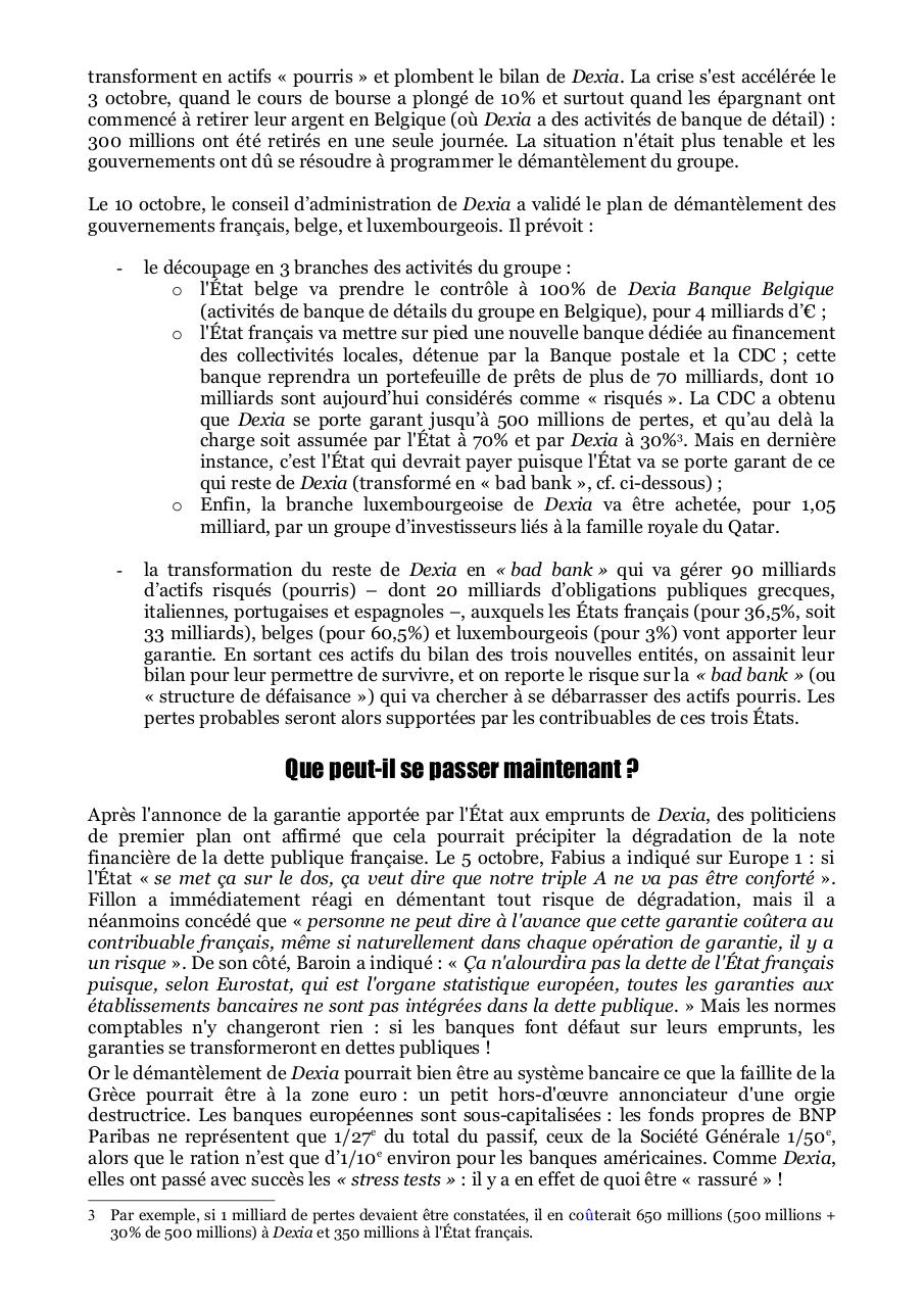 Aperçu du document Article-Dexia-octobre2011-1.pdf - page 5/6