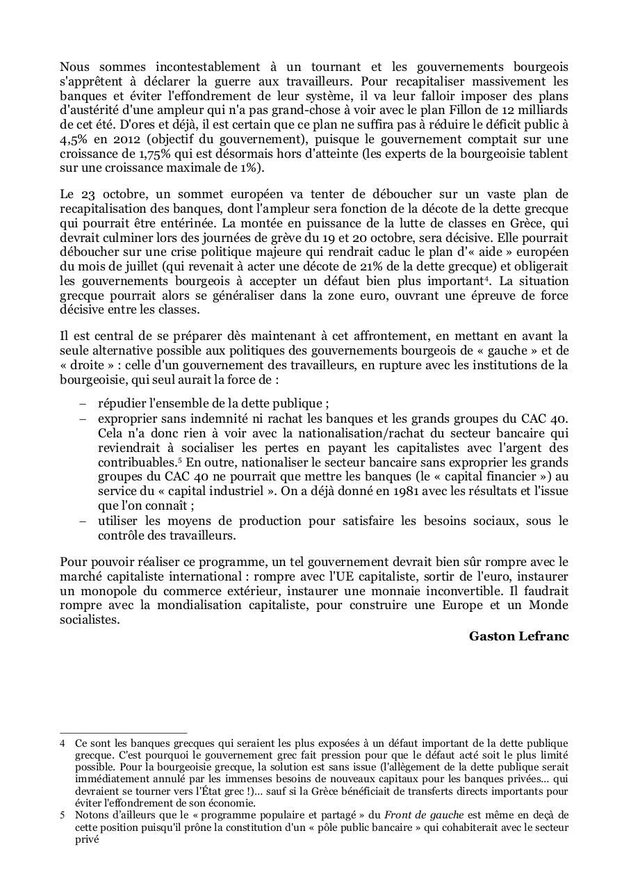 Aperçu du document Article-Dexia-octobre2011-1.pdf - page 6/6