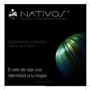 brochure espanol web