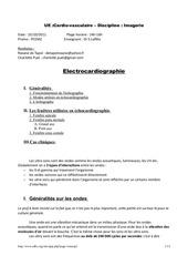 Fichier PDF p2 cardiologie echocardiographie 1010