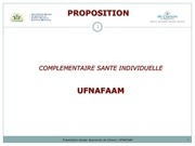 presentation adherents imprimable 1