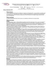 Fichier PDF septembre2011