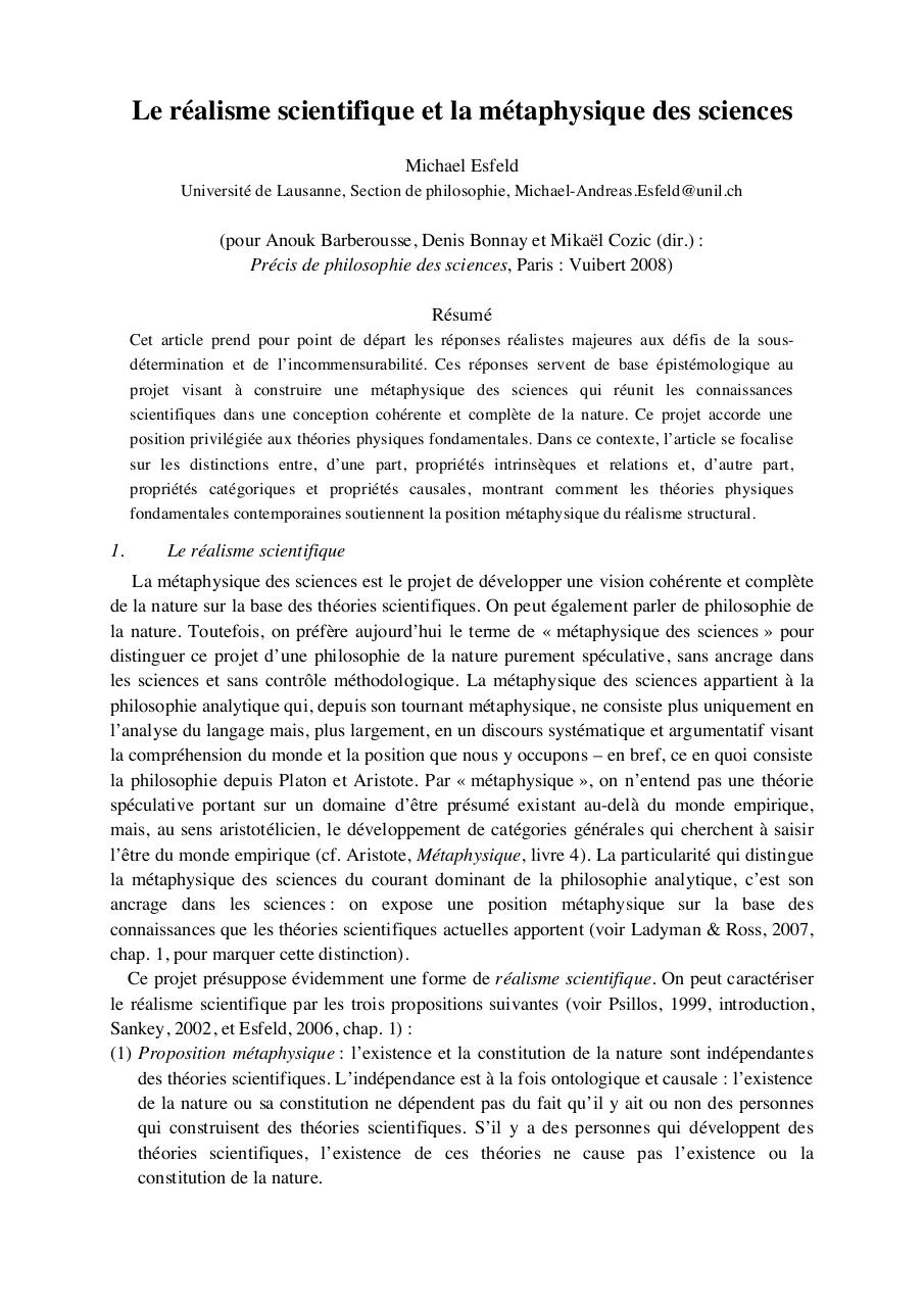 Aperçu du document Barberousse08.pdf - page 1/28