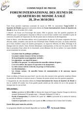 Fichier PDF communique de presse forum international des jeunes francais