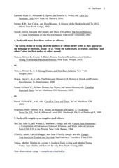 How to Write a Bibliography.pdf - page 3/21