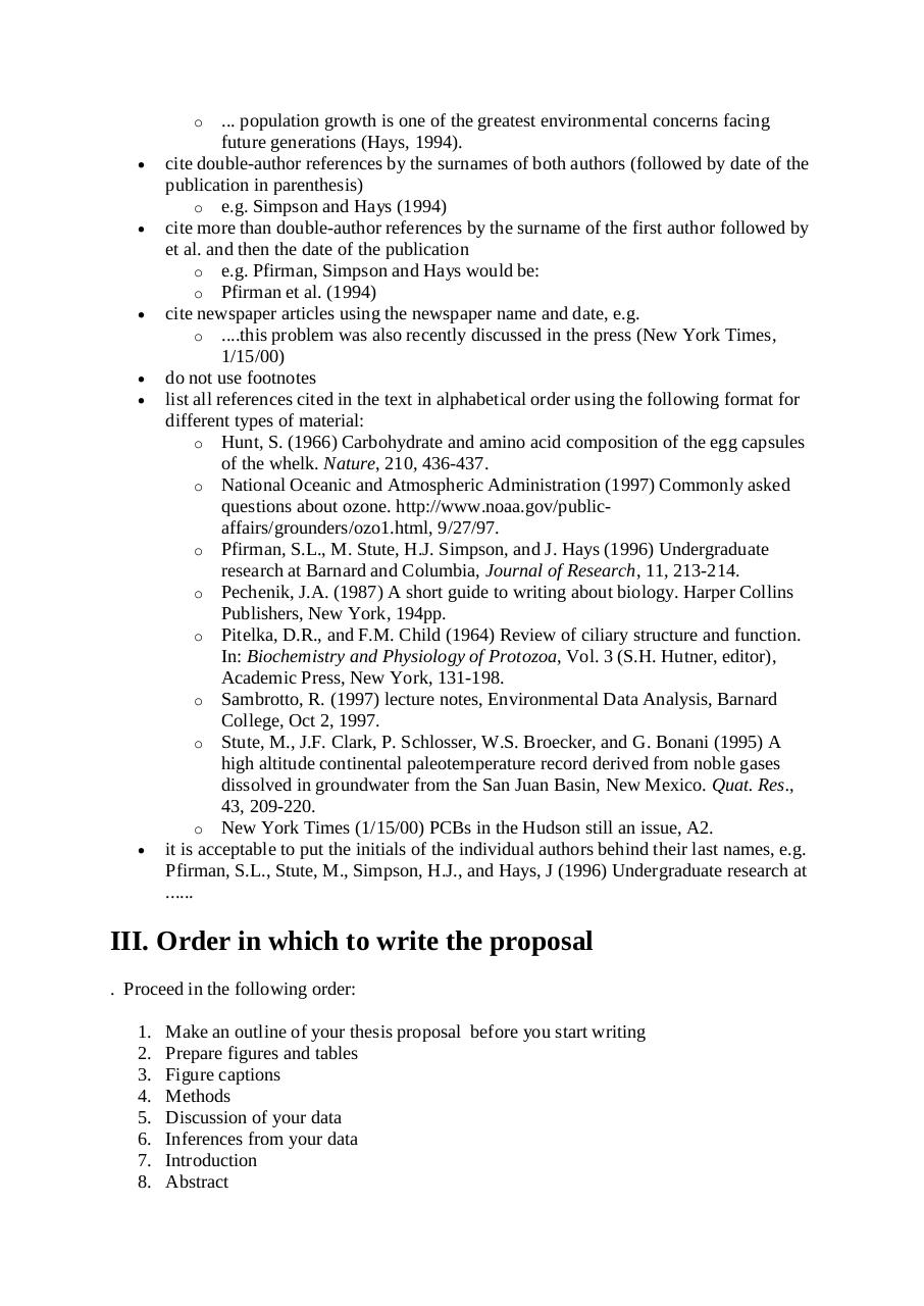 Aperçu du fichier PDF how-to-write-a-proposal.pdf - page 3/8